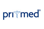 Pri-Med Southwest 2019. Логотип выставки