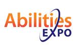 Abilities Expo 2019. Логотип выставки