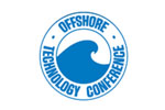 OTC - Offshore Technology Conference 2019. Логотип выставки