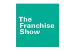 The Franchise Show 2019. Логотип выставки