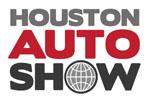 Houston Auto Show 2020. Логотип выставки