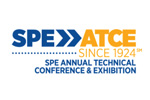 SPE Annual Technical Conference and Exhibition / ATCE 2020. Логотип выставки