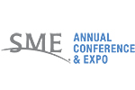 SME Annual Conference & Expo 2020. Логотип выставки