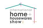 International Home + Housewares Show 2018. Логотип выставки