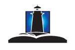 NEW ENGLAND BOAT SHOW 2020. Логотип выставки