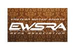 EWSRA Winter Sports Mart 2011. Логотип выставки