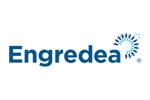 Engredea 2019. Логотип выставки