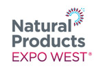 Natural Products Expo West 2020. Логотип выставки