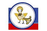 Покупайте российское 2010. Логотип выставки