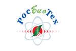 РосБиоТех 2016. Логотип выставки