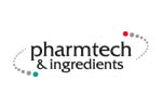 Pharmtech & Ingredients 2020