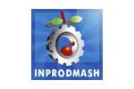 INPRODMASH 2017. Логотип выставки