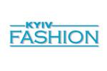 KYIV FASHION. Осень 2019. Логотип выставки