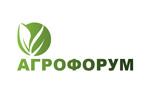 АГРОФОРУМ 2020. Логотип выставки