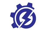 Энергетика в промышленности 2020. Логотип выставки