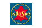 LEATHER AND SHOES 2011. Логотип выставки