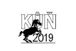 Kun 2019. Логотип выставки