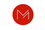 SALONE DEL MOBILE 2021. Логотип выставки