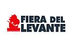 Fiera del Levante 2019. Логотип выставки