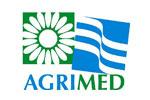 Agrimed 2011. Логотип выставки