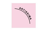 ARTISSIMA 2019. Логотип выставки