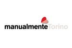 ManualMente 2020. Логотип выставки