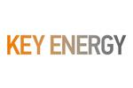 Key Energy 2020. Логотип выставки