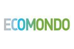 ECOMONDO 2020. Логотип выставки