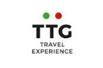 TTG Incontri / TTG Travel Experience 2020. Логотип выставки