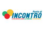 Punto di Incontro 2021. Логотип выставки