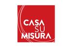 Casa su Misura 2020. Логотип выставки