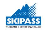 Skipass 2018. Логотип выставки
