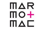 Marmomacc 2020. Логотип выставки