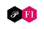 PITTI IMMAGINE FILATI 2020. Логотип выставки