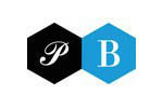 PITTI IMMAGINE BIMBO 2020. Логотип выставки