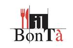 Il Bonta 2019. Логотип выставки