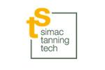 Simac Tanning Tech 2020. Логотип выставки