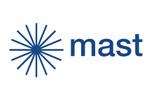 MAST / Maritime/Air Systems & Technologies 2019. Логотип выставки