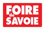 FOIRE DE SAVOIE 2019. Логотип выставки