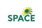 SPACE 2019. Логотип выставки