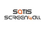 SATIS 2020. Логотип выставки