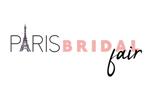 PARIS BRIDAL FAIR 2020. Логотип выставки