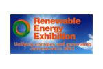 SALON DES ENERGIES RENOUVELABLES 2010. Логотип выставки
