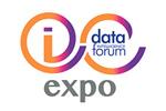 I-EXPO 2021. Логотип выставки