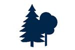 Зеленая неделя: загородное хозяйство, активный отдых 2021. Логотип выставки