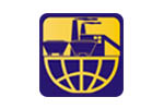 УГЛЕСНАБЖЕНИЕ И УГЛЕСБЫТ 2014. Логотип выставки