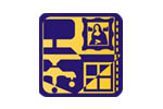 ИНТЕРКОМФОРТ 2014. Логотип выставки