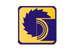 ЛЕСДРЕВПРОМ 2014. Логотип выставки