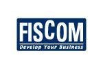 FisCom 2015. Логотип выставки