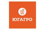 ЮГАГРО 2021. Логотип выставки